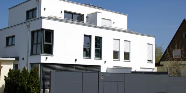 BLICKFANG-Design-Sichtschutz-20200128-01