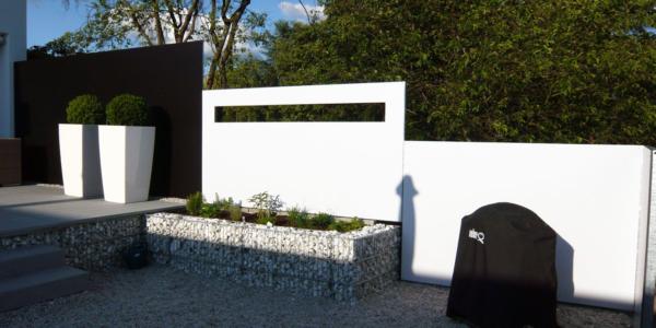 BLICKFANG-Design-Sichtschutz-20200128-03
