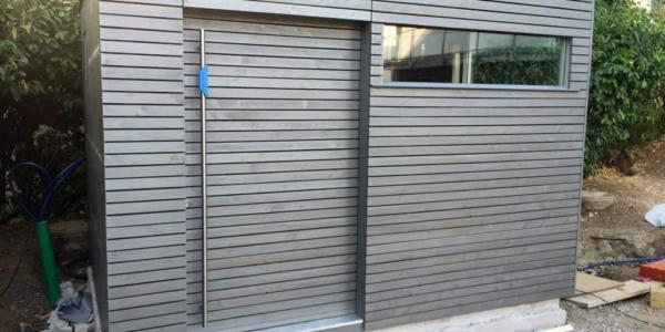 CUBE-Design-Gartenhaus-20200128-01