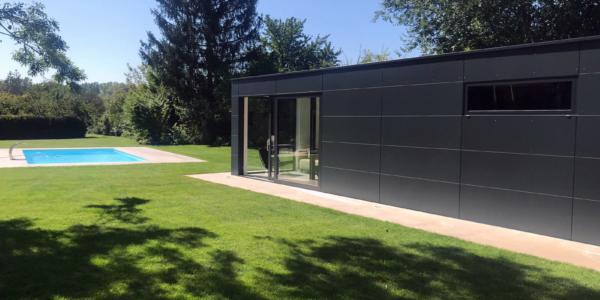 CUBE-Design-Gartenhaus-20200128-02