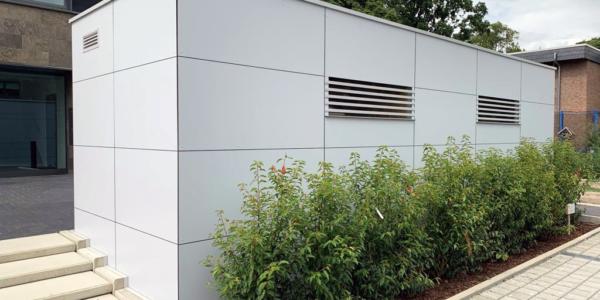 CUBE-Design-Gartenhaus-20200128-03