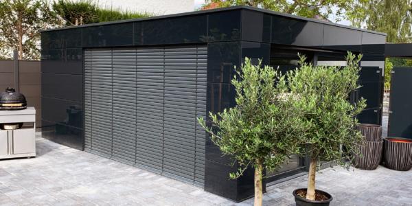 CUBE-Design-Gartenhaus-20200128-04