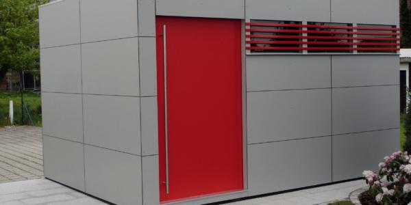 CUBE-Design-Gartenhaus-20200128-05