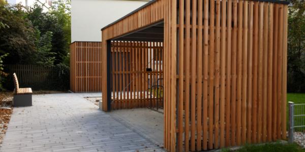 CUBE-Design-Gartenhaus-20200128-06