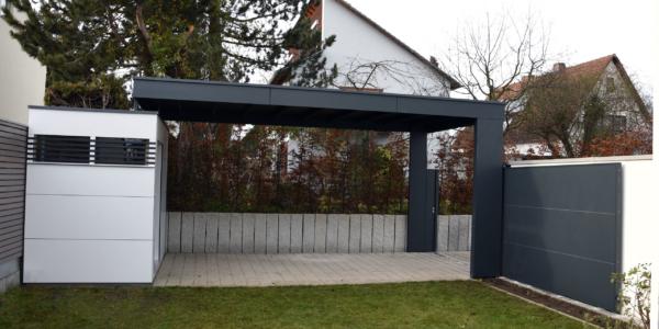 CUBE-Design-Gartenhaus-20200128-07