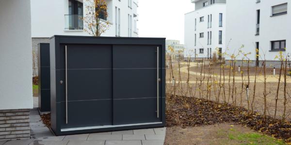 KABINETT-Design-Gartenschrank-20200128-01