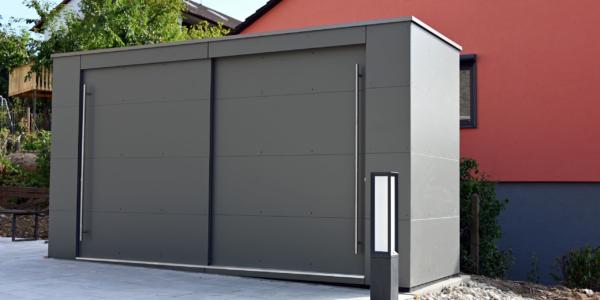 KABINETT-Design-Gartenschrank-20200128-02