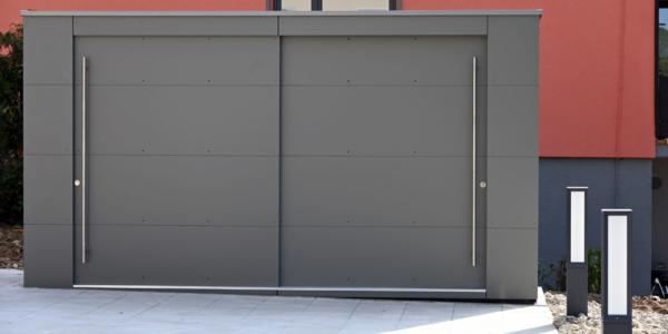 KABINETT-Design-Gartenschrank-20200128-03