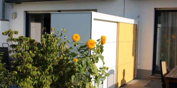 KABINETT-Design-Gartenschrank-20200128-05