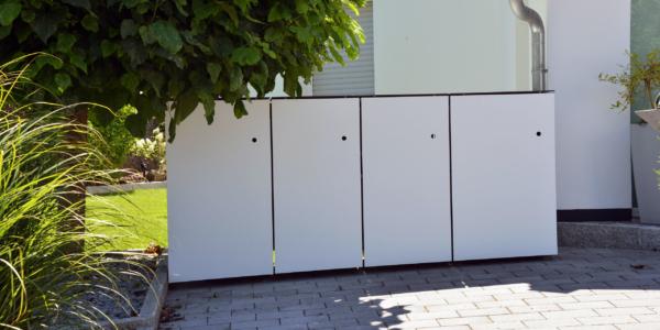 MUETO-Design-Muelltonnenbox-20200128-01