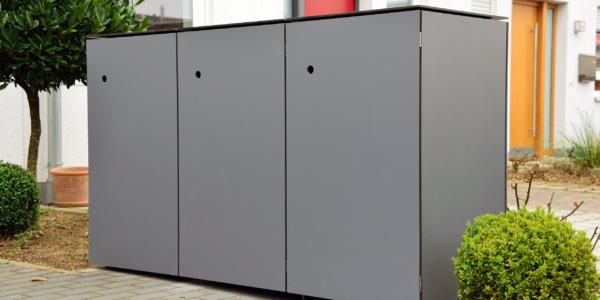 MUETO-Design-Muelltonnenbox-20200128-02