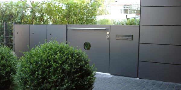 MUETO-Design-Muelltonnenbox-20200128-03