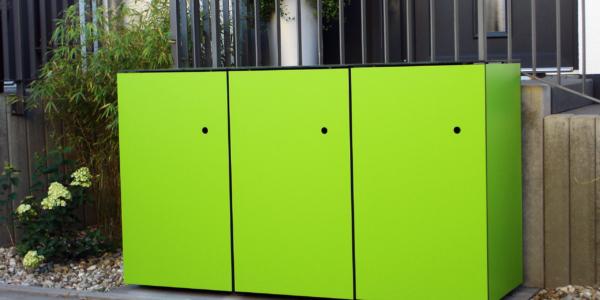 MUETO-Design-Muelltonnenbox-20200128-04