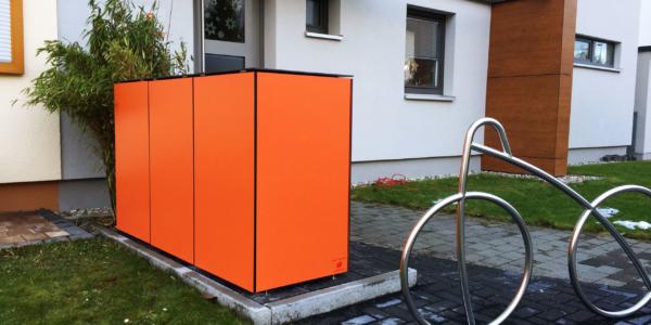 MUETO-Design-Muelltonnenbox-20200128-05