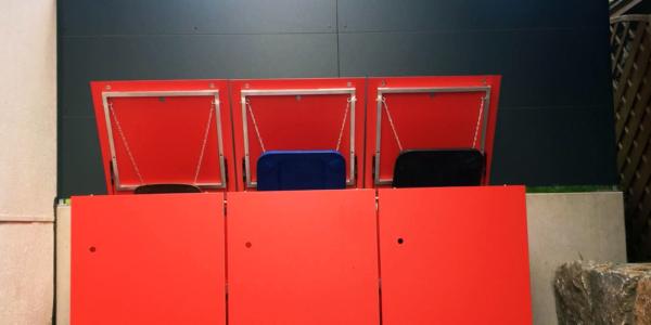 MUETO-Design-Muelltonnenbox-20200128-06