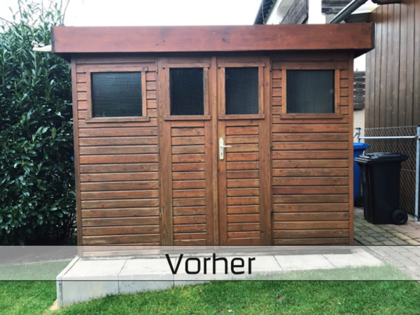 Ref-97840-LohrAmMain-GarDomo-CUBE-Design-Gartenhaus-Vorher-Nachher-05