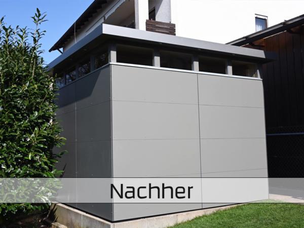 Ref-97840-LohrAmMain-GarDomo-CUBE-Design-Gartenhaus-Vorher-Nachher-06