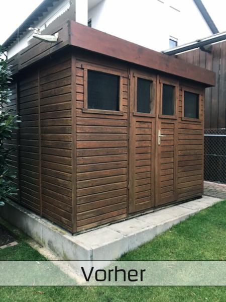 Ref-97840-LohrAmMain-GarDomo-CUBE-Design-Gartenhaus-Vorher-Nachher-07