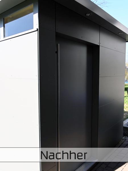 Ref-97840-LohrAmMain-GarDomo-CUBE-Design-Gartenhaus-Vorher-Nachher-08