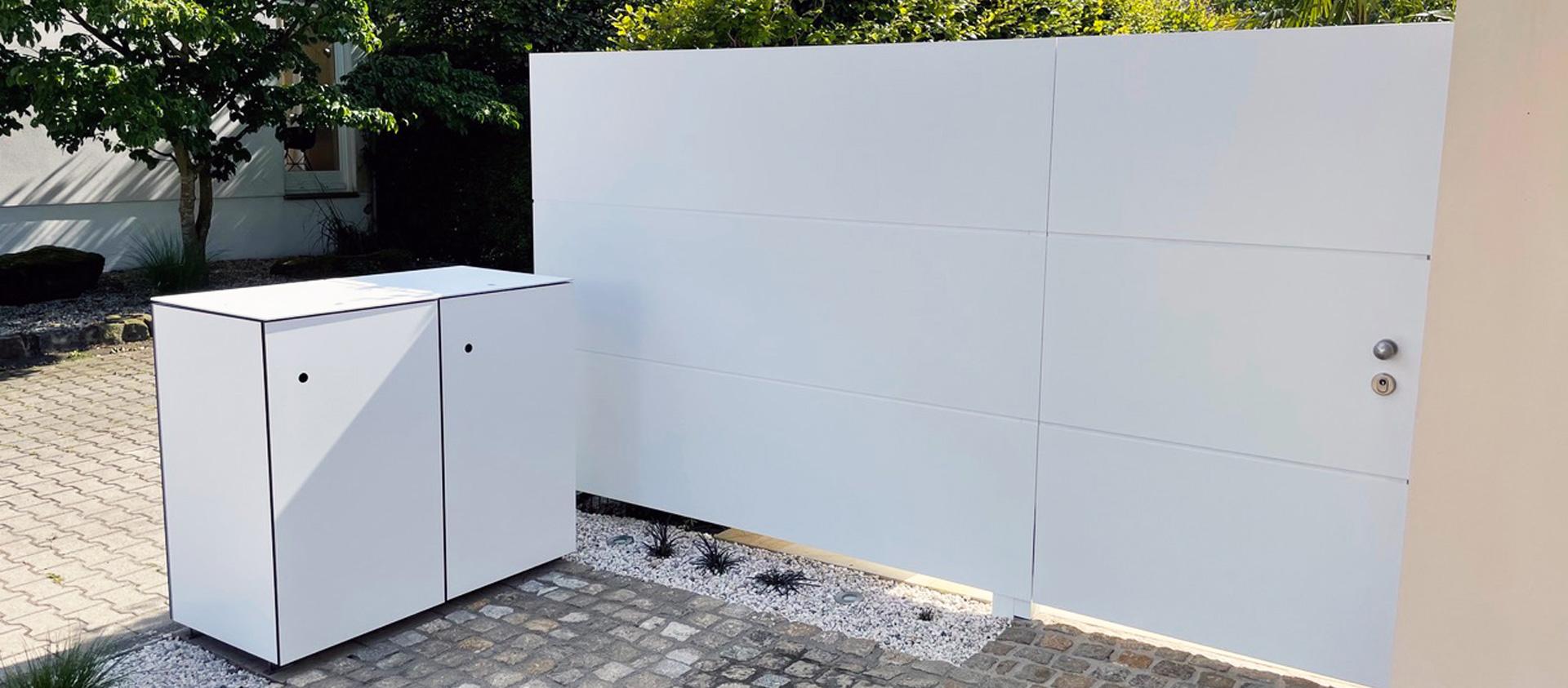 GarDomo   MÜTO Design Mülltonnenbox Slider 20210901-01